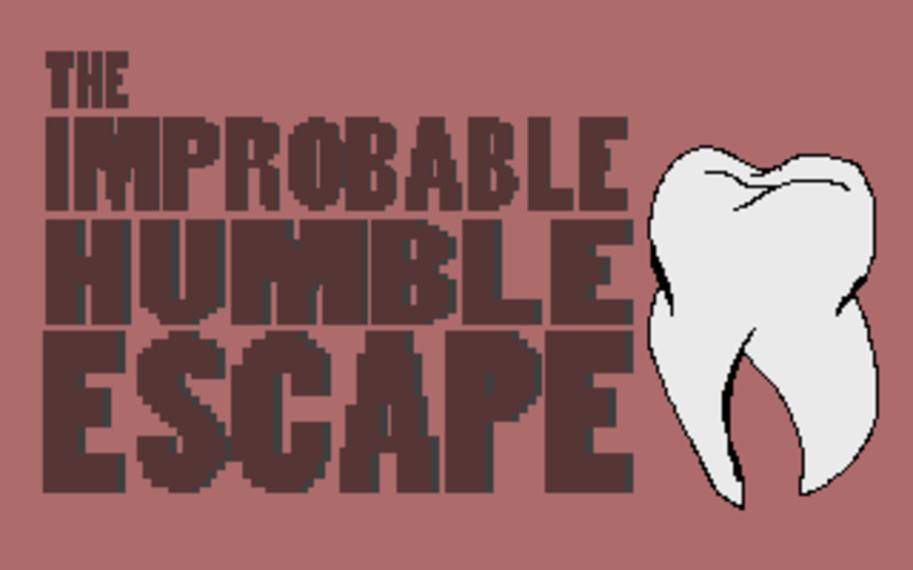 Play The Improbable Humbl