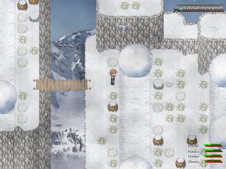 Jogar Götterdämmerung RPG