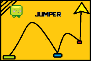 Play Jumper