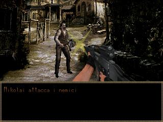 TownOTD: Apocalypse