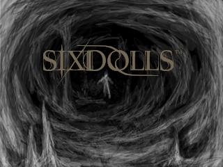 Jugar SixDolls