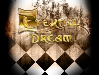 Bermain Eternal Dream