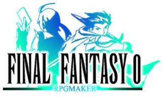 Play Final Fantasy 0