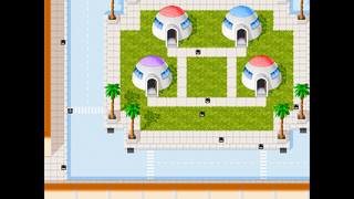Pelaa Mechanical Rising