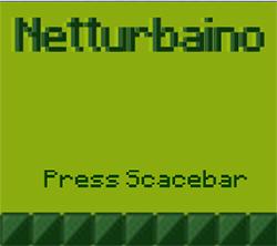 Spielen Netturbaino