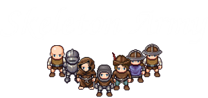 Play Skeleton Army Online