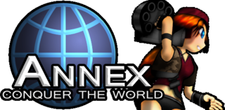Bermain Annex 4.0