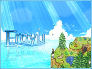Spielen Erayu