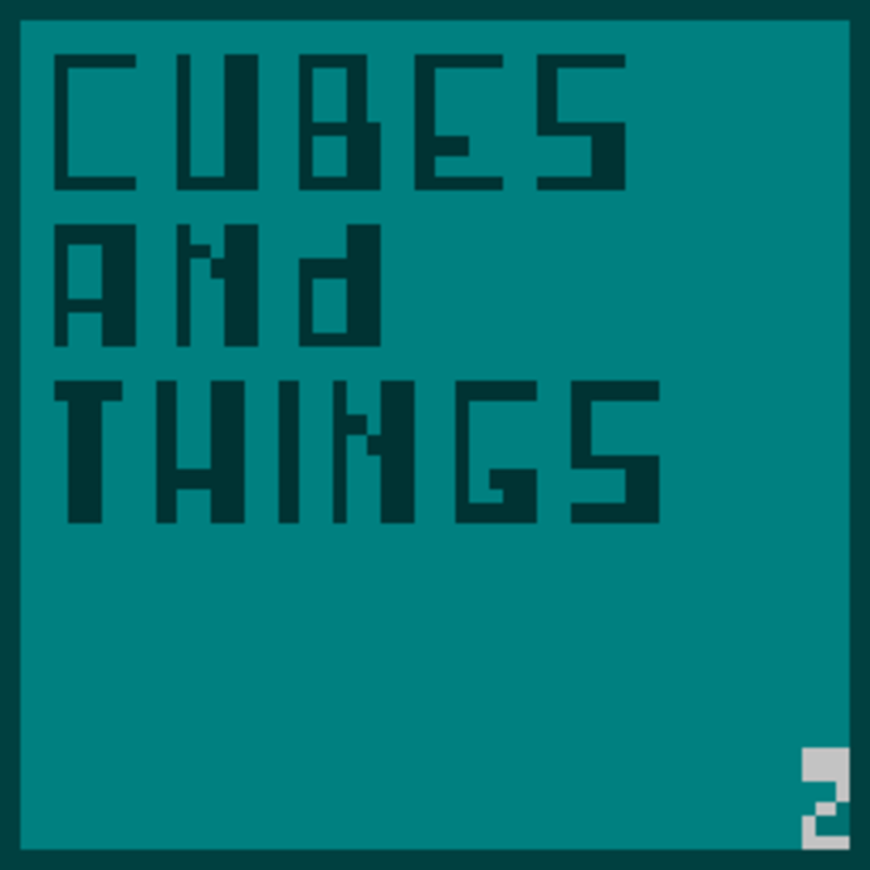 Play Cubes & Things
