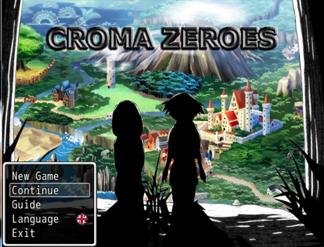 Play Croma Zeroes