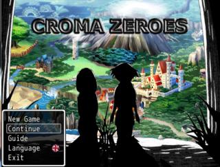 Croma Zeroes