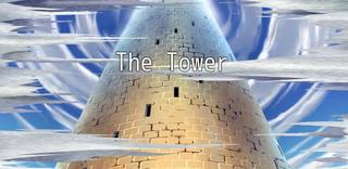 Играть The Tower