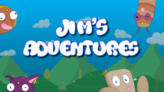 Play Jim'S Adventures