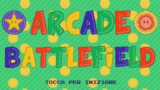 Arcade_Battlefield
