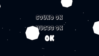 Play Space Adv Asteroids