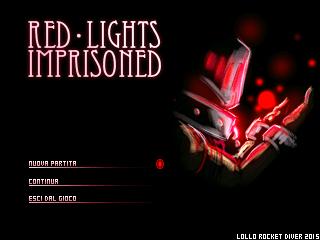 Play RedLightsImprisoned