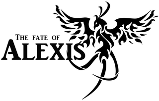 Грати The fate of Alexis