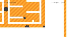 プレイ Quad Maze Lite