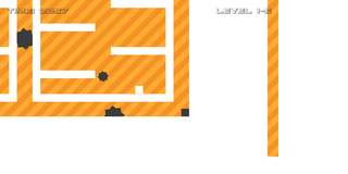 玩 Quad Maze Lite