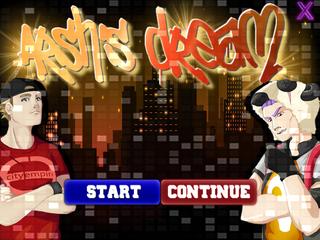 Play Arsh's dream