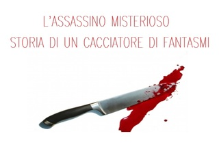 L'assassino misterioso