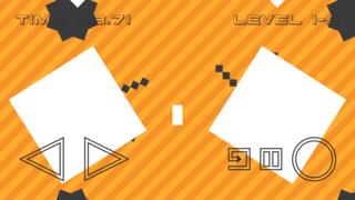 게임하기 Quad Maze Lite V4.3