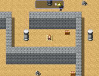 Zagraj Esci dal Labirinto