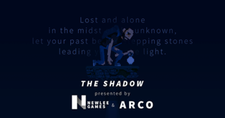 Jugar The Shadow