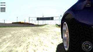 Car Simulator 2015