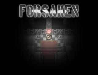 खेलें Forsaken