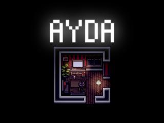 Spelen Ayda