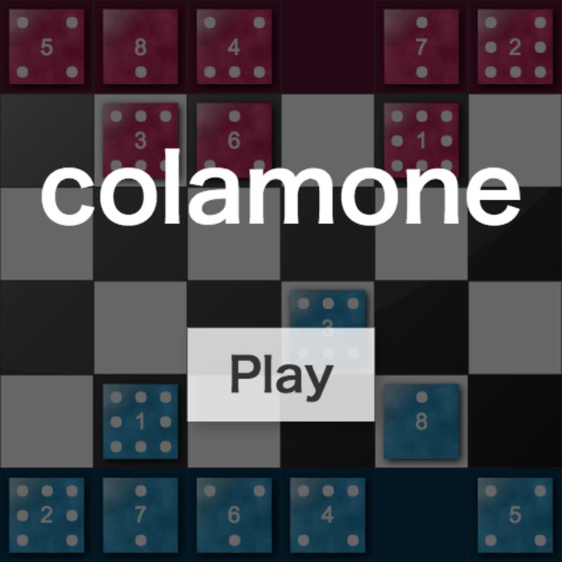 Play colamone