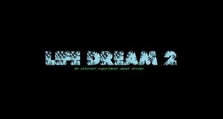 Life Dream 2