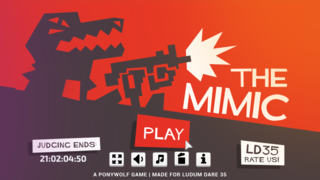 Play The Mimic