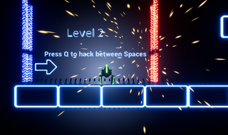 Spelen Hack_Switch