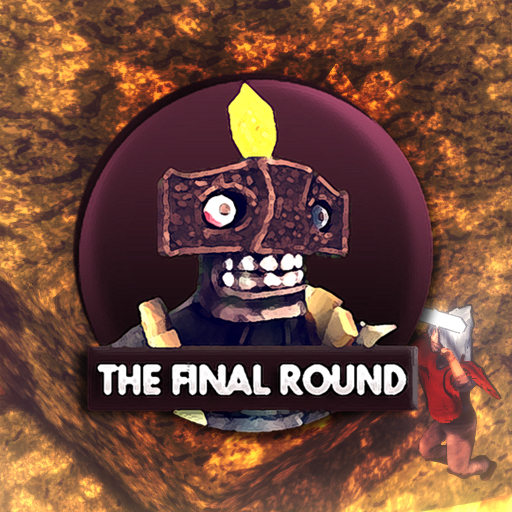 Spielen The Final Round