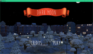 Play Dark Moon