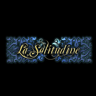 Play La Solitudine (Demo)