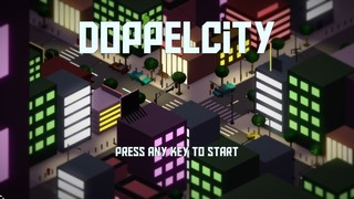 Play Doppel City