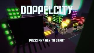 Doppel City