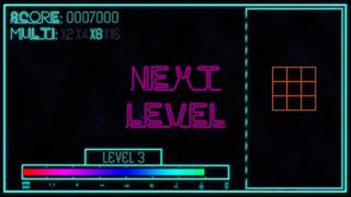 NeonDX