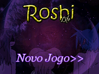 Play Rosbi Life (Original ver)