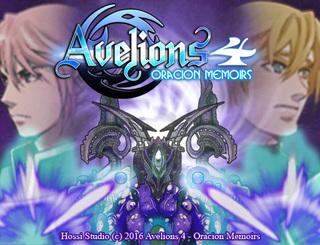 Play Avelions 4