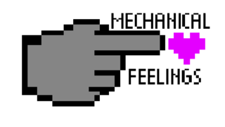 Jugar Mechanical Feelings