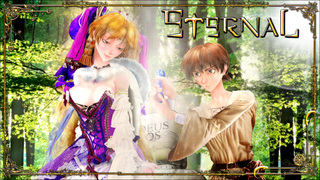 Play EternaL: Episode I