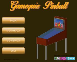 Zagraj Pinball