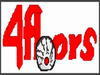 4Floors