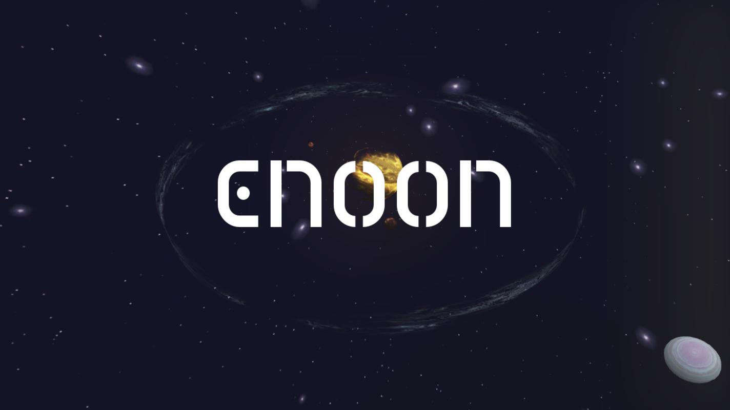 Play Enoon