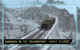 Army Transporter Truck Dr