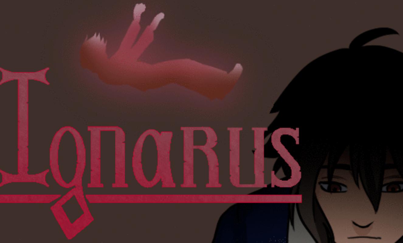 Play Ignarus